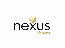 http://nexusstoves.com/ website