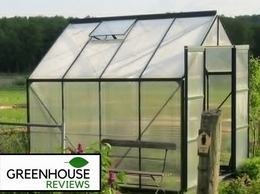 https://www.greenhousereviews.co.uk/ website