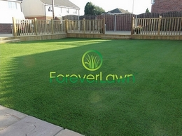 https://www.foreverlawnltd.co.uk/ website