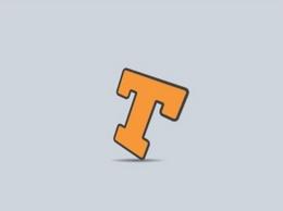 https://letteringdirect.co.uk/ website