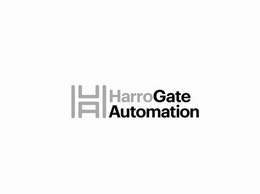 https://harrogate-automation.co.uk/ website
