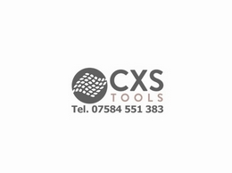 https://cxstools.co.uk/ website