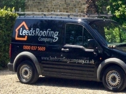 https://leedsroofingcompany.co.uk/ website