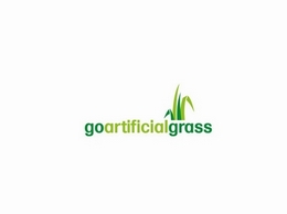 https://www.goartificialgrass.co.uk/ website