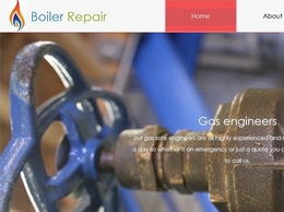 http://www.boiler-repair.net/ website