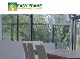 https://easyframeconservatories.co.uk/ website
