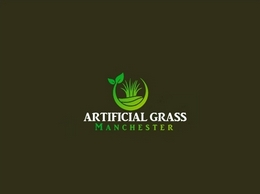 https://www.artificialgrass-manchester.co.uk/ website