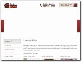 http://www.leathersofa.co.uk/ website