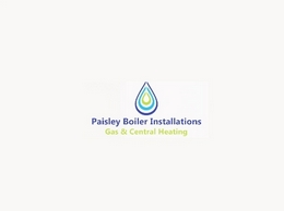 https://paisleyboilerinstallations.co.uk/ website