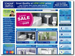 https://www.bigbathroomshop.co.uk/cheapsuites website