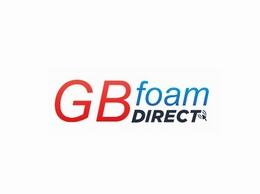 https://www.gbfoamdirect.co.uk/ website