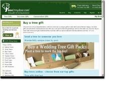https://www.tree2mydoor.com website