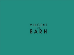 https://www.vincentandbarn.co.uk/ website