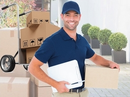 http://mega-removals.co.uk/ website