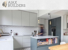 https://www.ajaxbuilders.co.uk/ website
