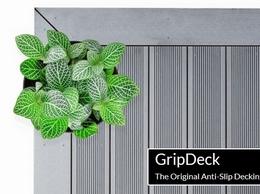 https://www.gripdeck.co.uk/ website
