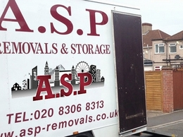 https://www.asp-removals.co.uk/ website