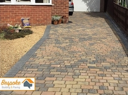 https://bespokebuildingpaving.com/ website