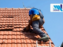 https://rooferliverpool.com/ website