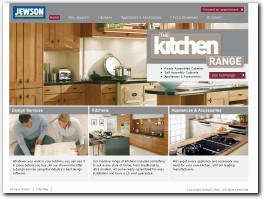 https://www.jewsonkitchens.co.uk/ website
