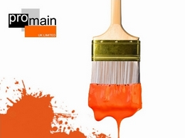 https://www.promain.co.uk/home-garden-paints-and-stains.html website