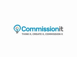 https://www.commissionit.co.uk/ website