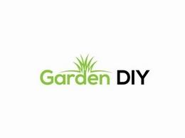 https://gardendiy.co.uk/ website