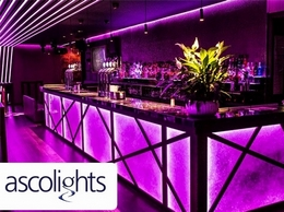 https://www.asco-lifestyle.co.uk/commercial-lighting-designers-london/ website