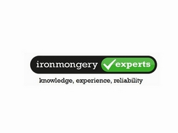 https://ironmongeryexperts.co.uk/ website