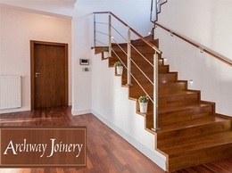 https://www.archway-joinery.co.uk/ website