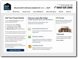https://www.housebuyerbureau.co.uk/ website