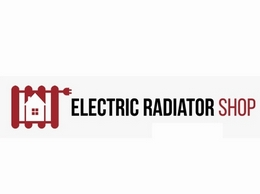https://www.electricradiatorshop.co.uk/ website