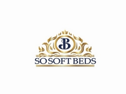 https://www.sosoftbeds.co.uk/ website
