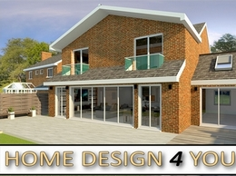 https://homedesign4you.co.uk/ website