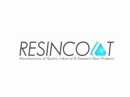 https://www.resincoat.co.uk/ website