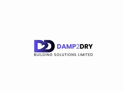 https://www.damp2dry.co.uk/ website