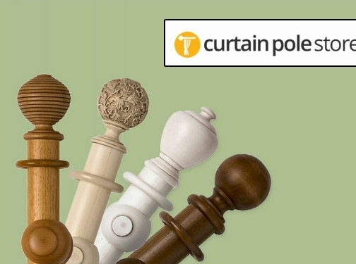 https://www.curtainpolestore.co.uk/ website
