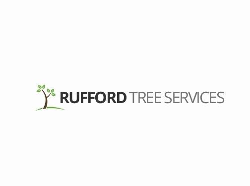 http://www.treesurgeonrufford.co.uk/ website