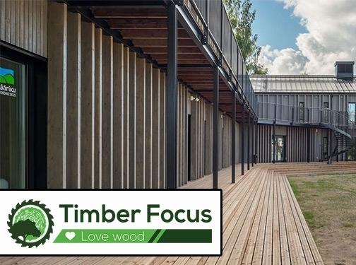 https://www.timberfocus.com/ website