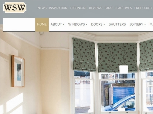 https://sashwindows.london/ website