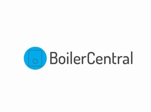 https://www.boilercentral.com/ website