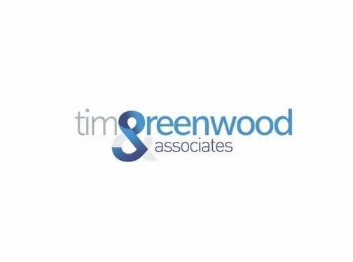 https://timgreenwood-associates.co.uk/ website