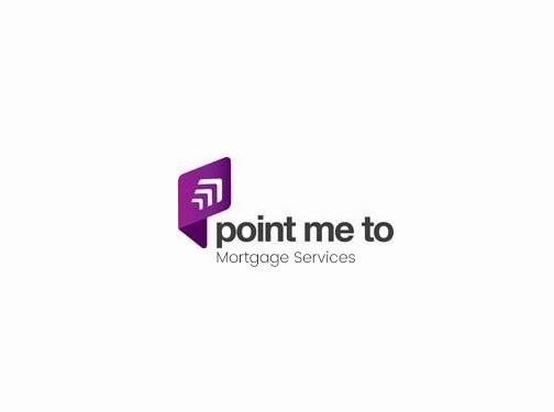 https://www.pointmeto.co.uk/ website
