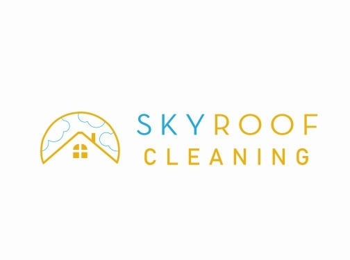 https://skyroofcleaning.co.uk/ website