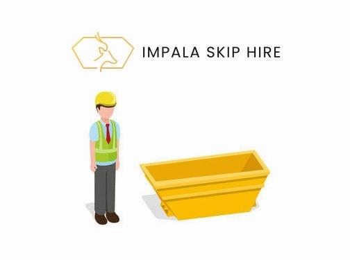 https://impalaskiphire.co.uk/ website