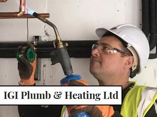 https://www.igi-plumbing-heating-colchester.co.uk/ website