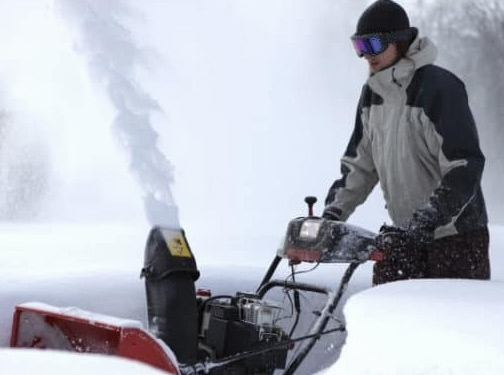 https://www.snowblowers.net/ website