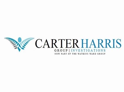 https://www.carter-harris.co.uk/ website
