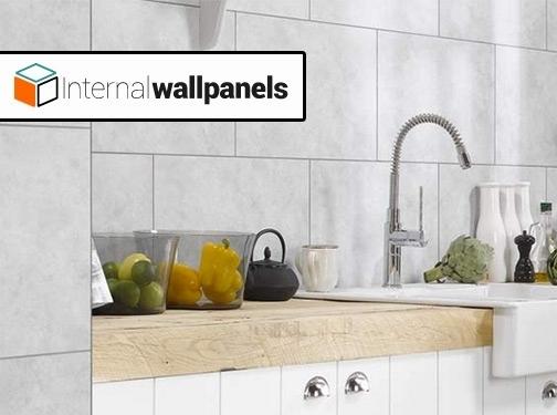 https://www.internalwallpanels.com/ website
