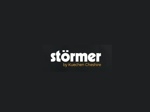 https://stormerkitchens.co.uk/ website